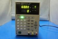 New Digital Control Programmable DC Power Supply 60V/5A DX6005DS 110V/220V