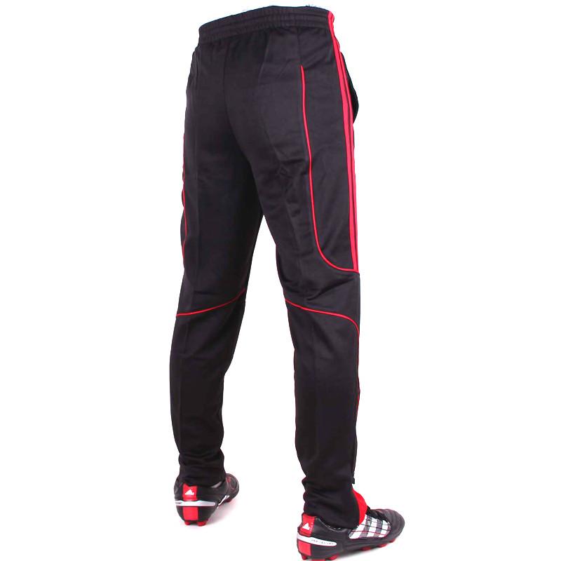 spain pants-3