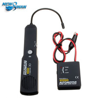 Universal EM415PRO Automotive Cable Wire Tracker Short Open Circuit Finder Tester Car Vehicle Repair Detector Tracer