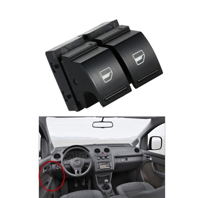 Auto StylingCar Heber Control Fahrerseite Fenster Schalter Vorne ...