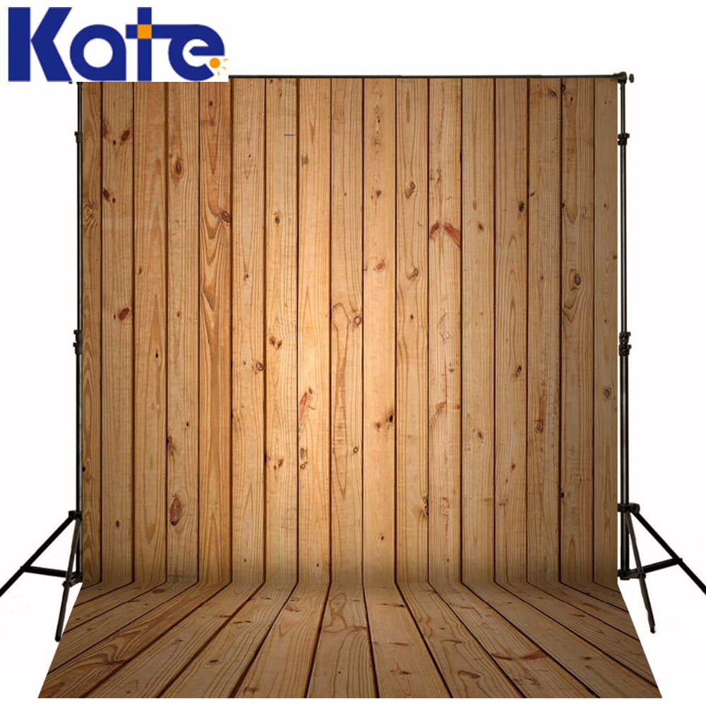 Buy yellow photography brick backdrop and get free shipping on aliexpress com