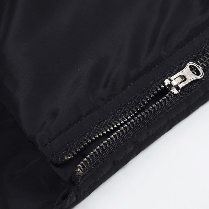 De Veste Survêtement Manteau Black Collier Noir Grande Femelle 2016 Fourrure Armée Hiver Queue W122 Raton Capuche Pardessus Épaississement Robe Ouatée D'aronde Laveur HYqHzpZw