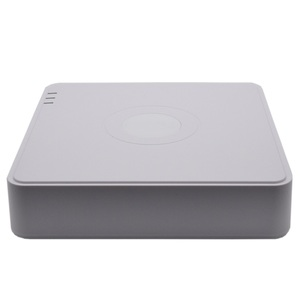 Image 2 - DS 7104N SN/C 4CH NVR Multi language 1080P NVR For IP Camera CCTV Network Video Recorder Support Onvif Protocal