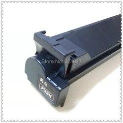 Wkład tonera kaseta dla Konica Bizhub C353 C253 C203 C200 C210 kopiarki  dla Konica TN 213 214 314 200 210 203 253 353 Toner