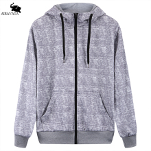 Mens Camouflage Hoodies Printed Mens Sweatshirts And Hoodies Male Zipper Hooded Sweatshirts Hoodies Couple Sweatshirts Men