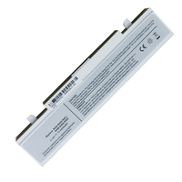 Free Shipping 11 1V 5200mAh OEM Replacement Laptop Battery For Samsung R428 R429 R467 R468 R469