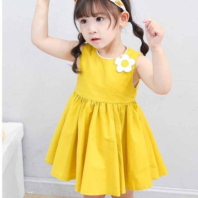 2019 Verão Vestido de Princesa Do Bebê Meninas Vestido de Baile lol lol Surpresas Partido Pageant Mangas Asas Criativas Crianças Roupas