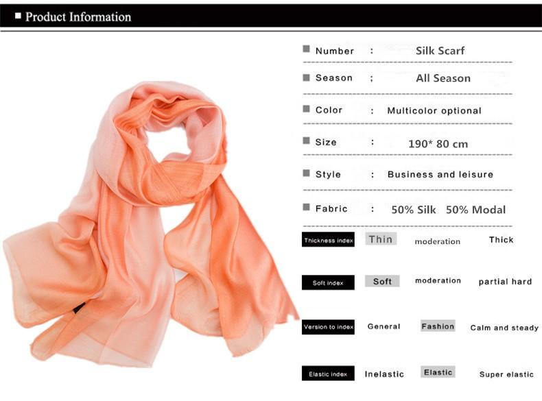 14  orange pink_