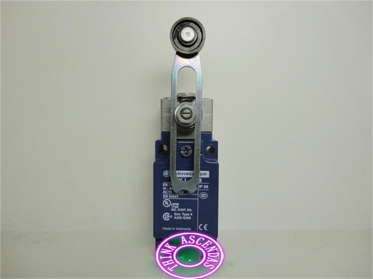 Limit Switch Original New XCKJ...H29 XCK-J10541H29 XCKJ10541H29 ZCK-J1H29 ZCKJ1H29 ZCKE05 ZCK-E05 limit switch xckj h29 zckj1h29 zcke65 zck e65