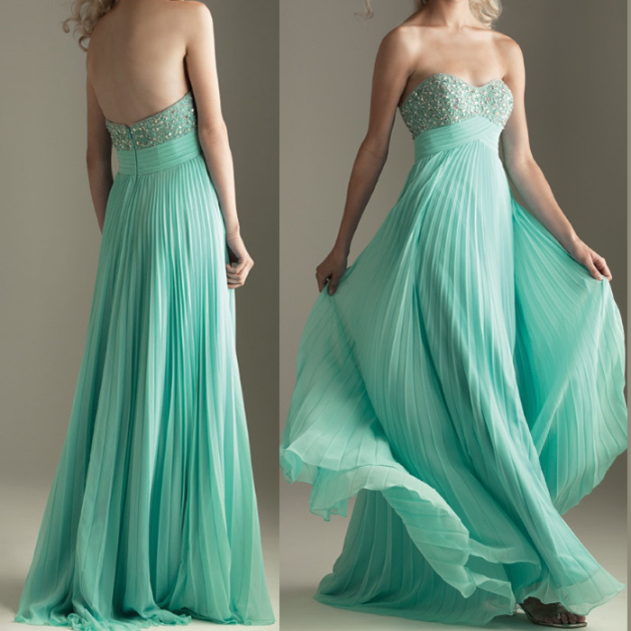 Purple gold wedding dresses : Dress buy cheap sexy coral lots from china