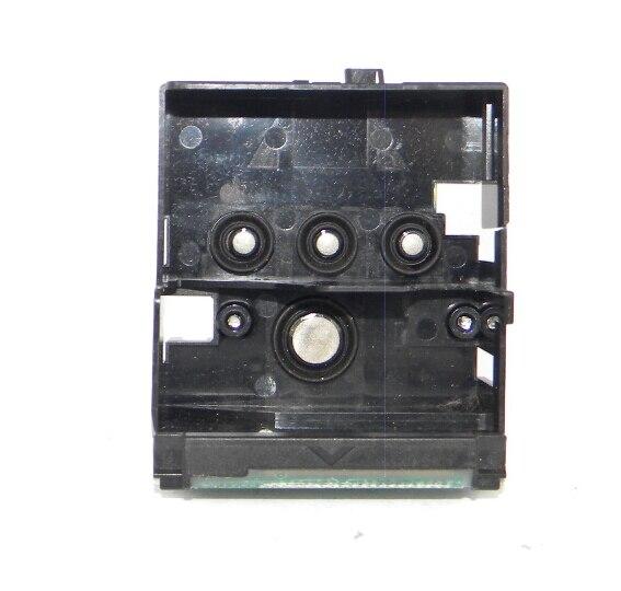 ФОТО ORIGINAL QY6-0052 QY6-0052-000 Printhead Print Head Printer Head for Canon CF-PL90 PL95 PL90W PL95W PIXUS 80i i80 iP90