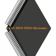 Поставка микроконтроллера STM32F103R8T6 ST новое оригинальное место