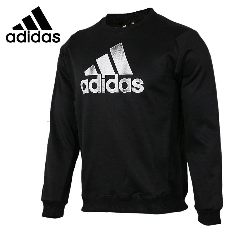 Beliebte Marke Original Neue Ankunft Adidas Comm G Crew Männer Pullover Trikots Sportswear Seien Sie In Geldangelegenheiten Schlau Hemden Sport & Unterhaltung