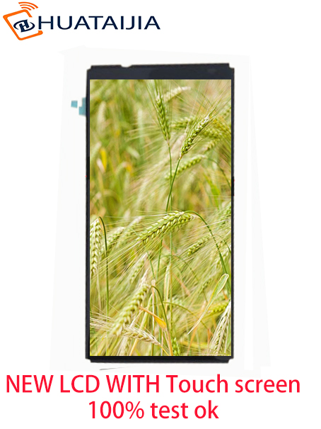 5.2inch brand new LCD Amoled For ZTE Axon 7 mini b2017 b2017G Full lcd display+touch screen Digitizer assembly parts +frame все цены