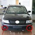 car styling FOG light for volkswagen passat b5 2001-2005 FOG lamp of Pair BUMPER LIGHT 1.8T 2.0 V6 2.8 PART#:3B0 941 699 / 700