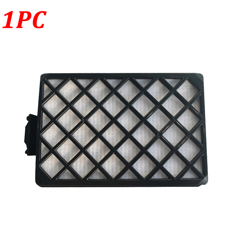 1PC Vacuum Cleaner H13 Dust Hepa Filter for <font><b>Samsung</b></font> DJ97-01670B Assy OUTLET Filter for SC8810 SC8813 SC8820 <font><b>SC8830</b></font> SC8850 Series image