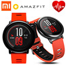 English Version Xiaomi HUAMI AMAZFIT Pace Sports Smart Watch Bluetooth 4 0 WiFi Dual Core
