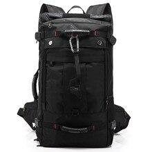 17 shoulder travel capacity