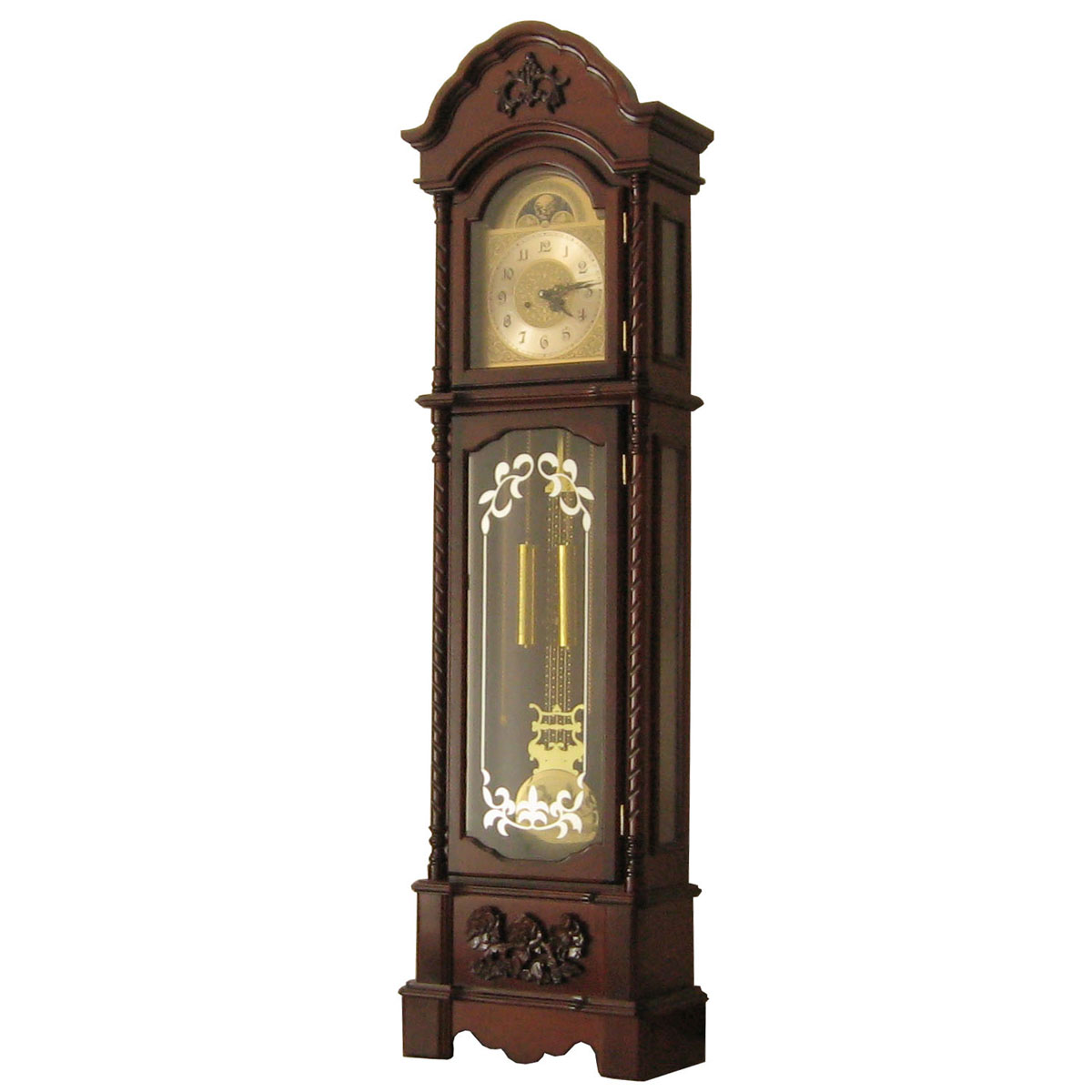Affordable Cuckoo Clocks Online Get Cheap Digital Grandfather Clock Aliexpress