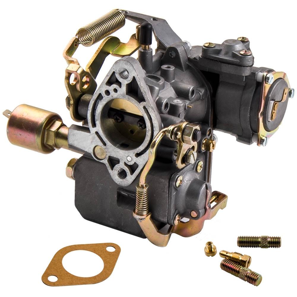 carburetor carb replacement part 34 pict 3 e choke electric choke for vw volkswagen 98 1289 b 113129031k [ 1000 x 1000 Pixel ]