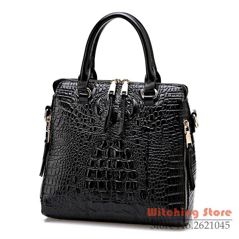 ФОТО Perfect# 2015 bags high-grade boutique Korean fashion all-match portable single shoulder bag direct FREE SHIPPING