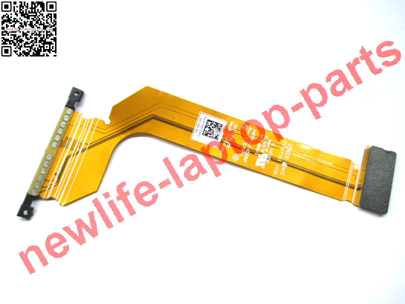 original for 7275 Docking Connector Ribbon FPC CABLE AAEE LF-C32NP 0K7M5T K7M5T test good free shipping