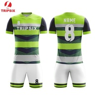 White Soccer Jersey Custom Football Shirts Football Jersey Embroidery Free Shipping Full Sublimation Team Jerseys