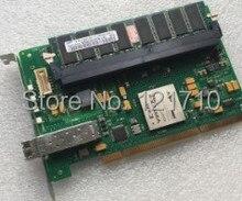 Промышленное оборудование доска avaya DAL 1 SER 3 700345606 DAL2 S0 1 V1 700405079 карты