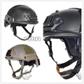 FMA  OPS-CORE FAST Helmet  MH helmet Military Tactical airsoft helmet Free Shipping