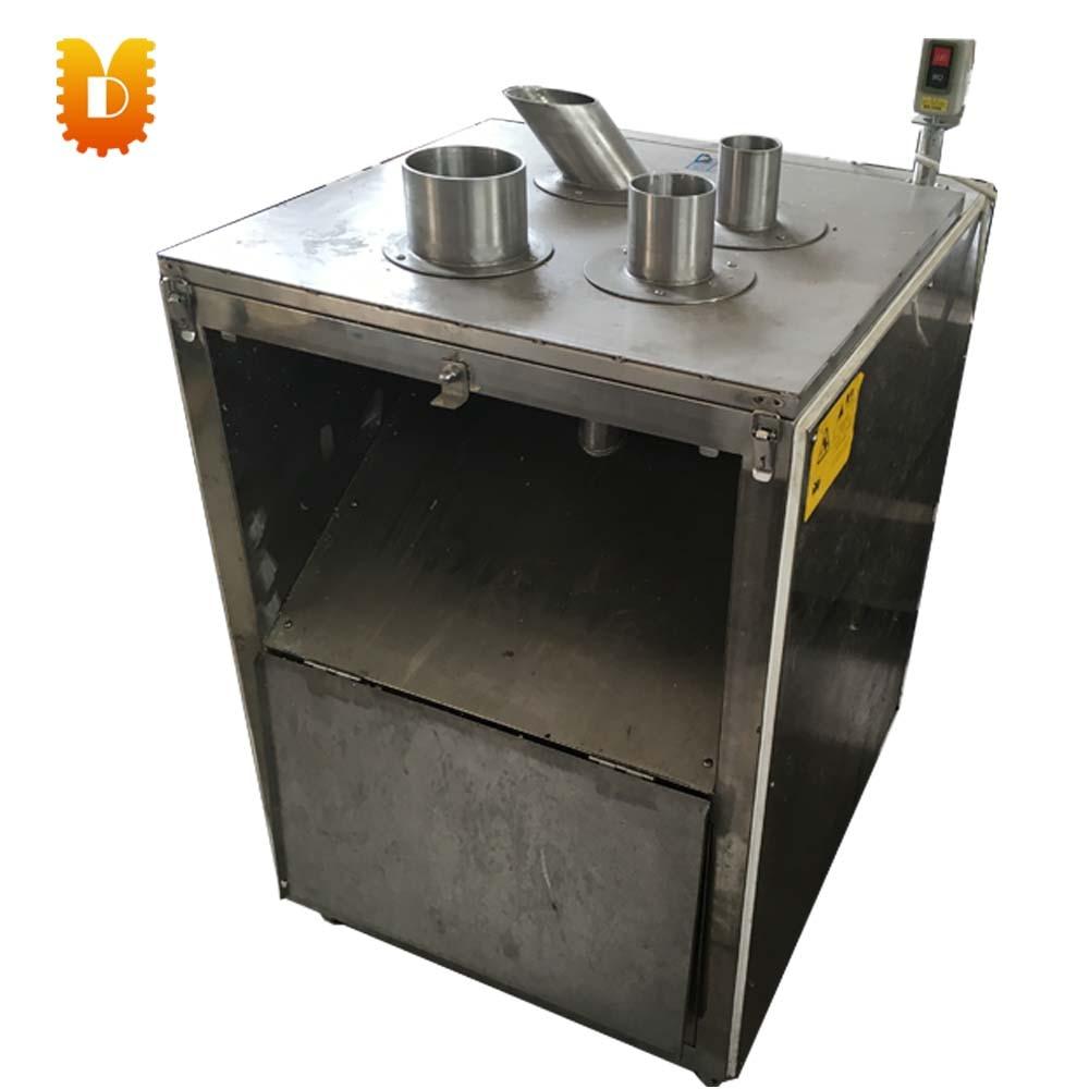Banana slicer/Fruit Vegetable Slicing Machine For Lotus Root Chip Slicer,Sweet Potato Chip Cutter