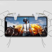 Newest PUBG Mobile Game Controller Trigger