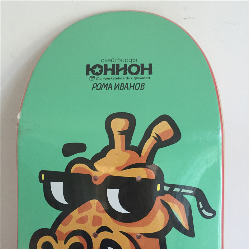 union skateboard deck (22)