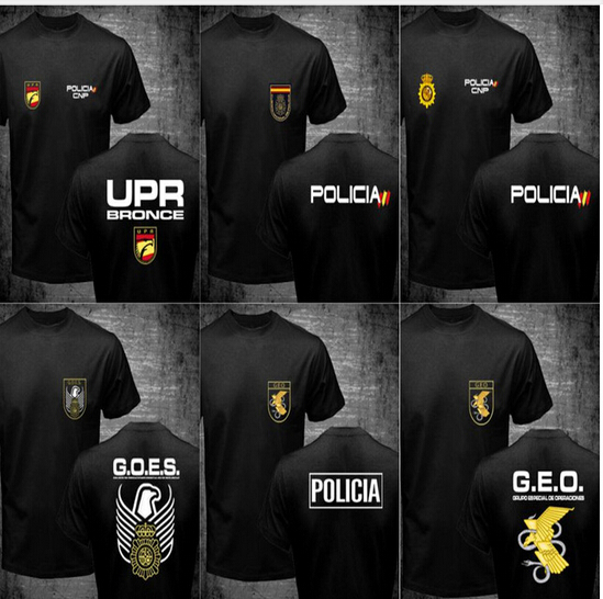 Compare Prices on Special Force- Online Shopping/Buy Low