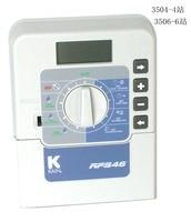 K 3506 220 6 תחנת גשם 220 וולט RPS 46 מיני בקר עם שנאי חיצוני עבור ממטרה מערכות והשקיה. control ice control gridtransformers toys for sale -