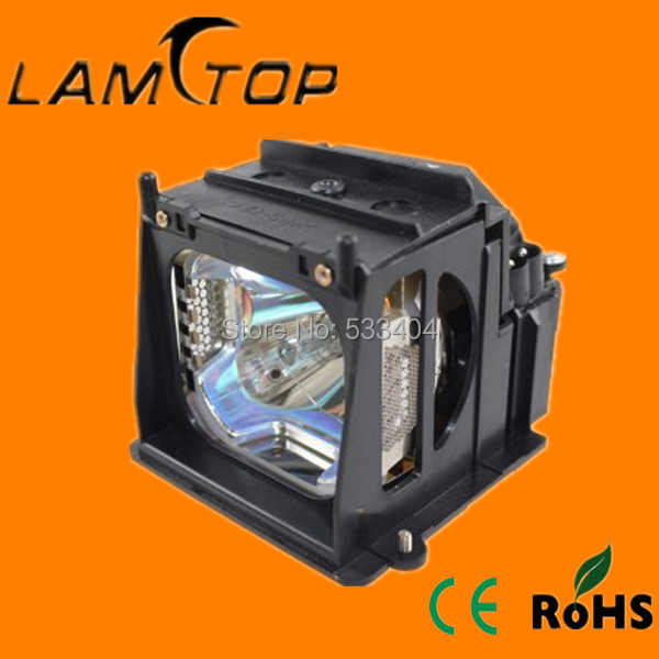 LAMTOP compatible lamp with housing/cage for  VT790+ with high brightness lamtop original lamp with housing cage dt01022 for ed x24