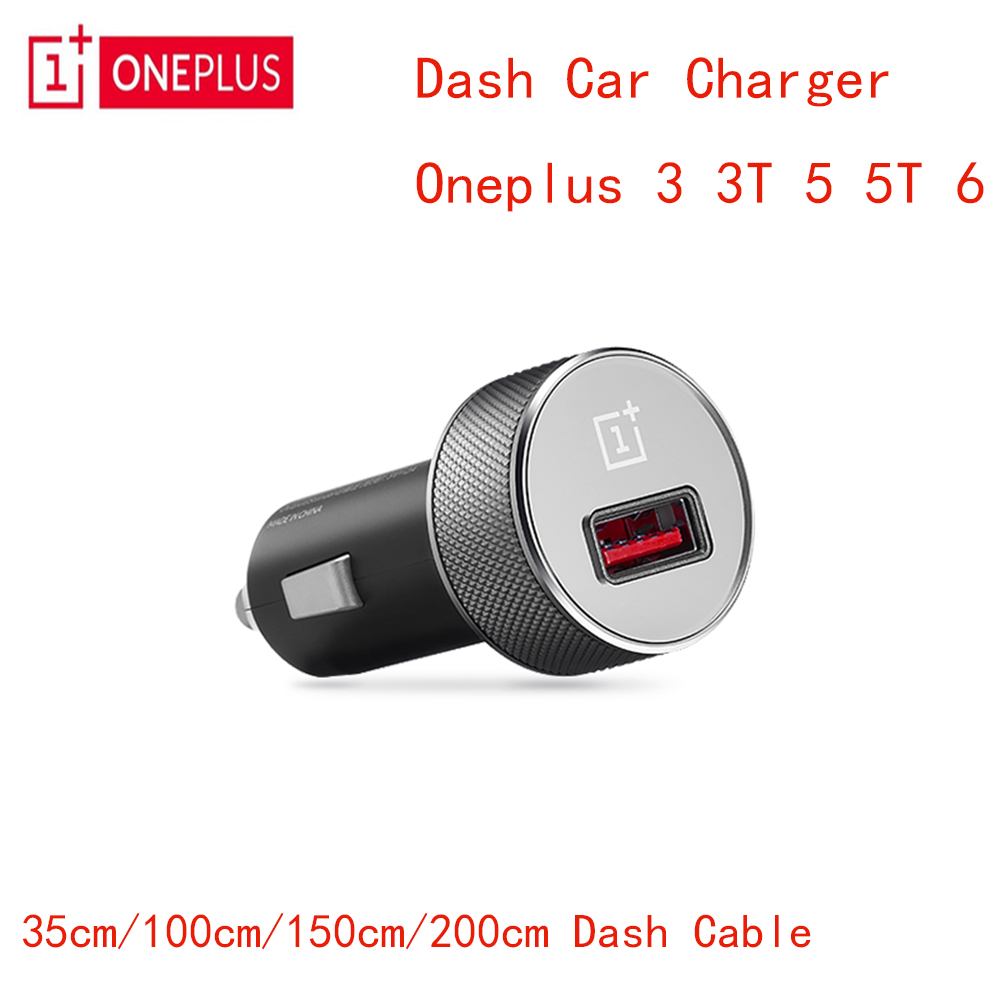 Qc3.0 Usb Port Charger Fast Charge For Iphone For Samung Light Led Eu Plug Wall For Xiaomi Mix3 For Google Pixel 3 Xl For Lg Carefully Selected Materials Mobile Phone Accessories