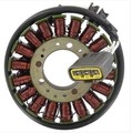 Stator Coil For YAMAHA YZF R1 2002-2003 GENERATOR ATV MAGNETO motorcycle ignition system magneto coil