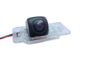 Bmw 용 소니 ccd 백업 카메라