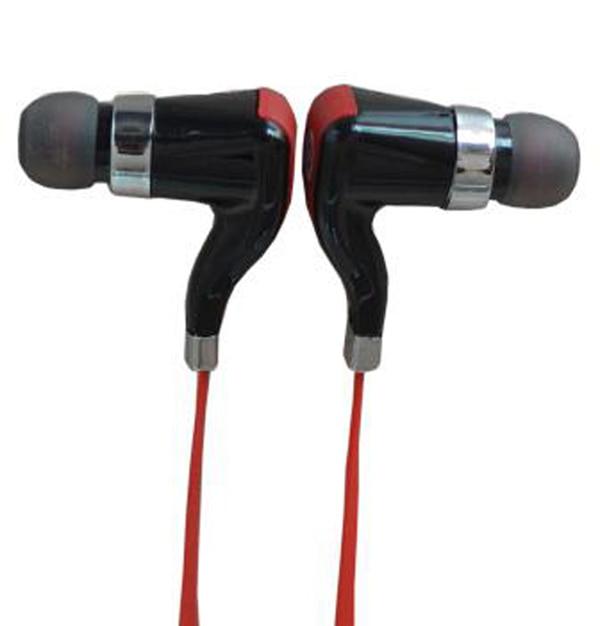 Vroče prodajo športne slušalke brezžične Bluetooth slušalke v - Prenosni avdio in video - Fotografija 1