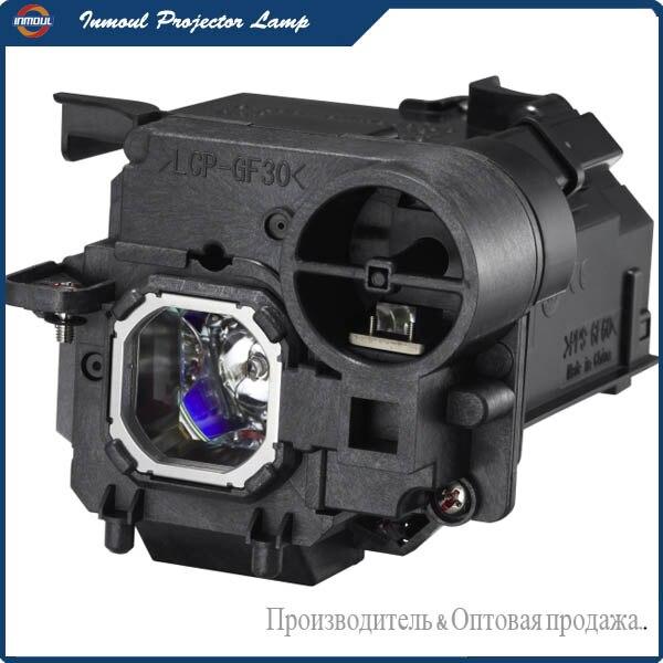 Original Projector Lamp Module NP33LP for NEC NP-UM352W, NP-UM352W-TM, NP-UM352W-WK, NP-UM361X, NP-UM361Xi-WK, NP-UM361X-WK проектор nec um301w um301wg wm um301wg wk