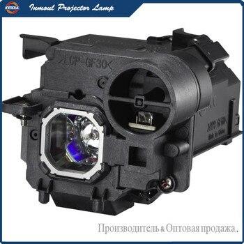 Original Projector Lamp Module NP33LP for NEC NP-UM352W, NP-UM352W-TM, NP-UM352W-WK, NP-UM361X, NP-UM361Xi-WK, NP-UM361X-WK