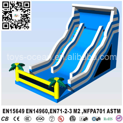 popular giant wave slide buy cheap giant wave slide lots from