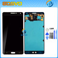 100% Test LCD Digitizer with touch screen Assembly For Samsung for Galaxy A7 / A7000 / A7009 / A700F or A71 A710 free shipping