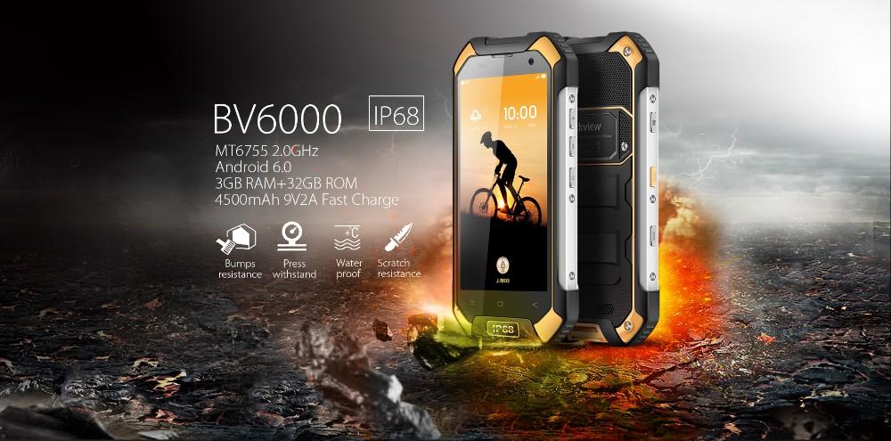 BV6000c_01