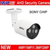 1080P Full AHD Camera 3MP 2 8 12mm Varifocal Zoom Lens OSD Motion Outdoor Waterproof Night