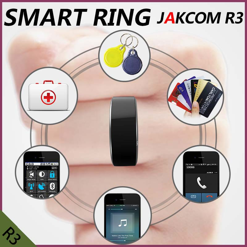 Jakcom Smart Ring R3 Hot Sale In Electronics Activity Trackers As Geocaching Tra
