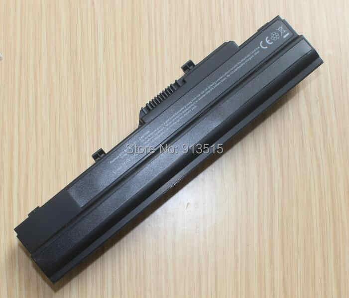 6 cell Аккумулятор для MSI ветер U100 U100X U90 BTY-S11 BTY-S12 BTY-S13 для LG X110 ДЛЯ MEDION Akoya мини E1210 для появления 4211