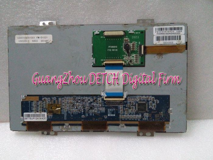 15.6 a-Si TFT-LCDPanel for LG Display PC Parts Unlimited LP156WH4 D1 TL