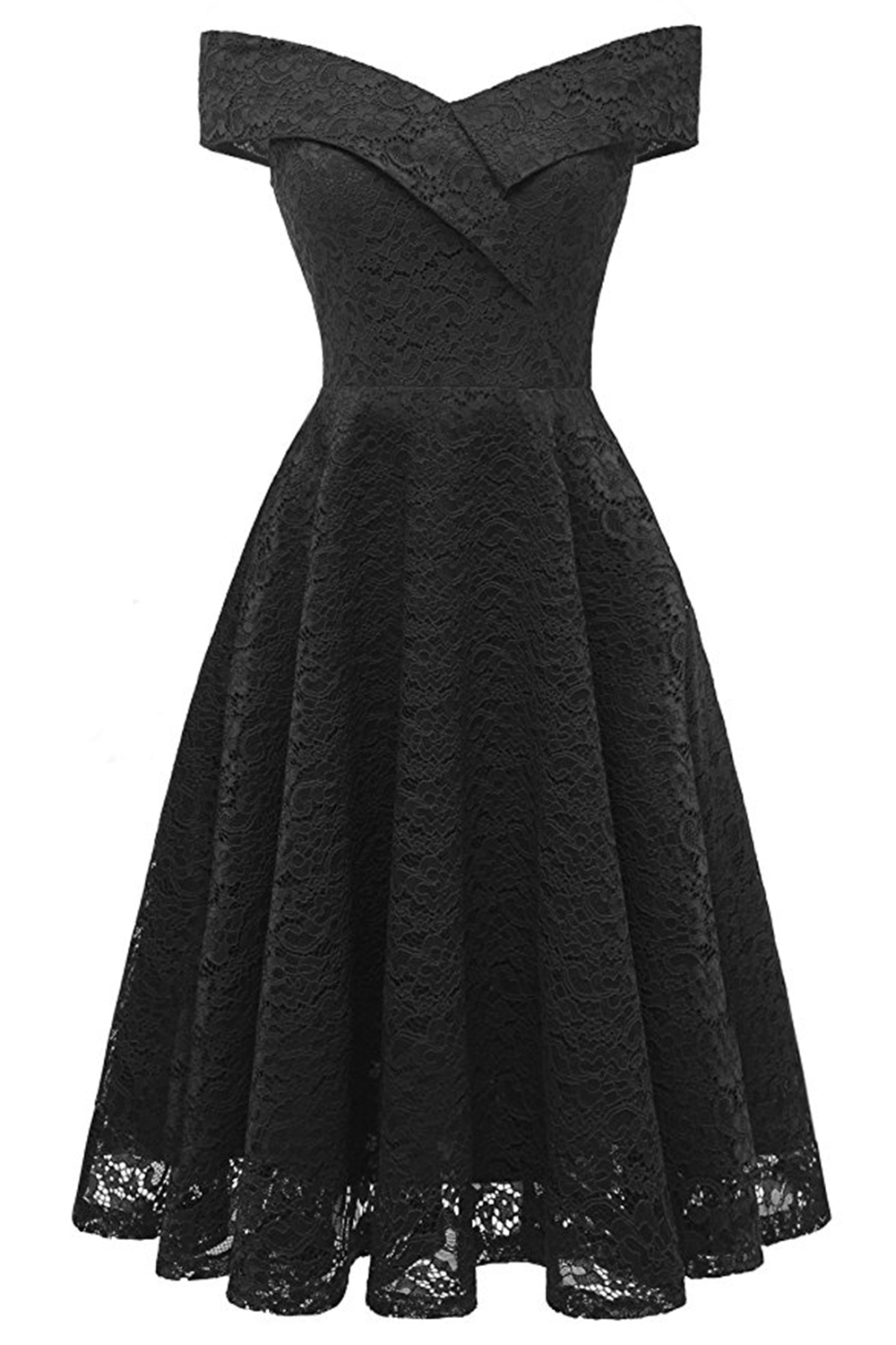 Cocktail Dresses elegant formal party dress A-Line V-Neckline lace Women 2018 Short Vestidos Sexy Women Homecoming Dresses 9
