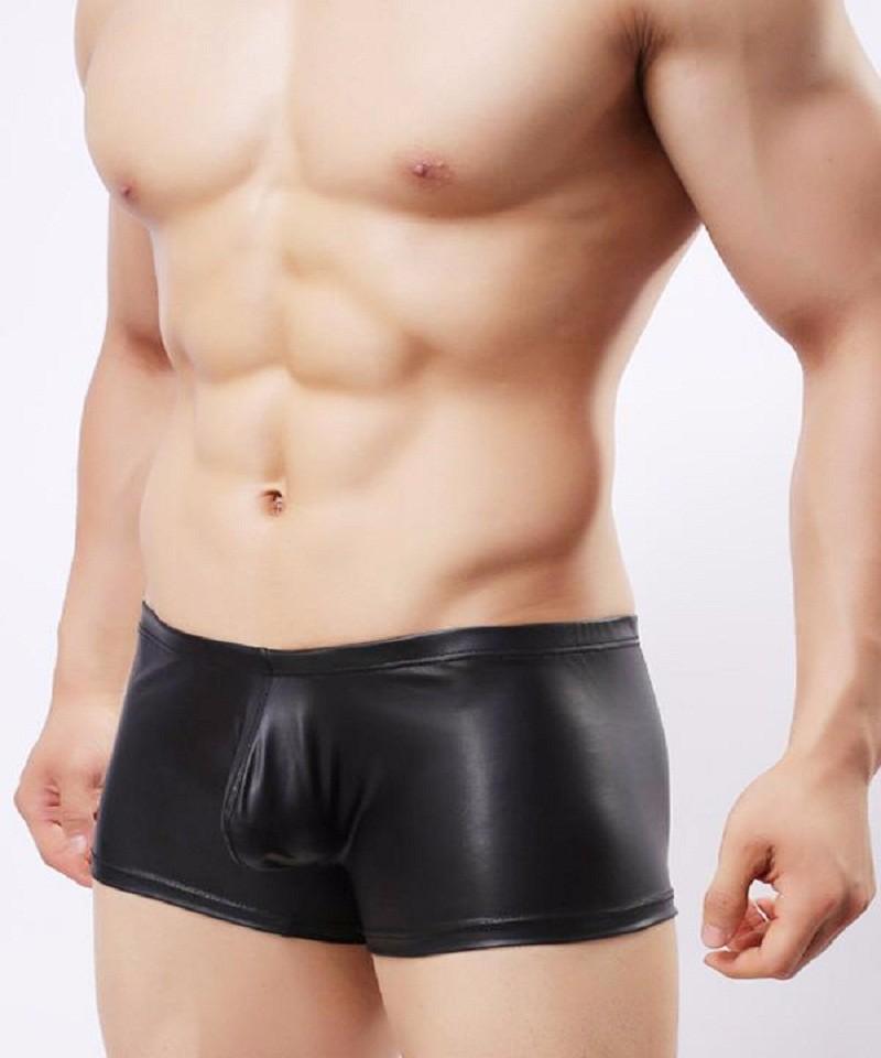 Sexy-Men-Lingerie-WT5786-2